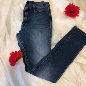 Jeans 👖 búfalo size 29